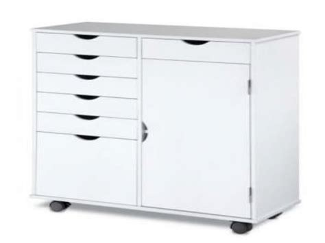 storage cabinet on wheels 29 amazing rolling office storage cabinet yvotube com