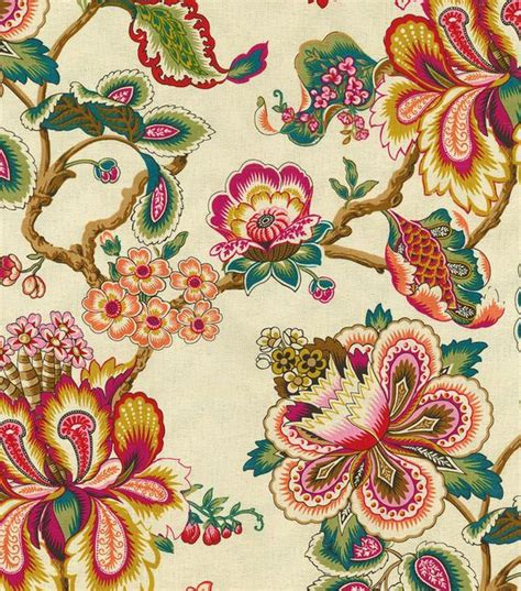 home decor print fabric hgtv home urban blosson berry 17 best images about kitchen on pinterest bespoke