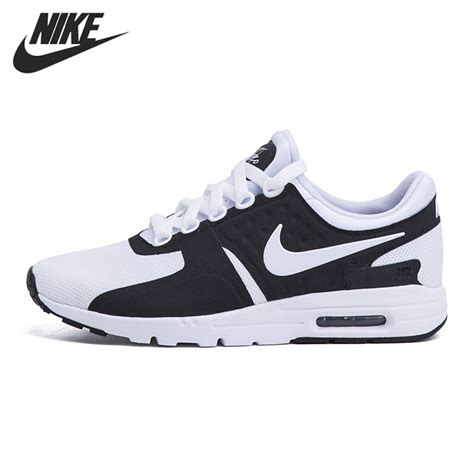original new arrival 2017 nike air max zero s running shoes sneakers in running shoes from