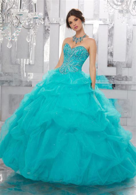 Dress Valencia Blue valencia collection quincea 241 era dresses sweet 15