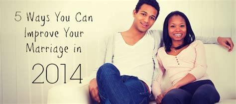 can swinging improve your marriage tnmimprovemarriage2014 blackandmarriedwithkids com