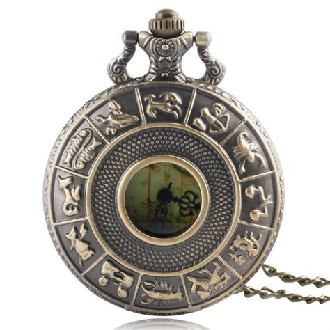 buy wholesale pocket watches australia from china