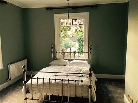 farrow and ball colours for bedrooms 237 best images about bedroom inspiration on pinterest white company paint colors