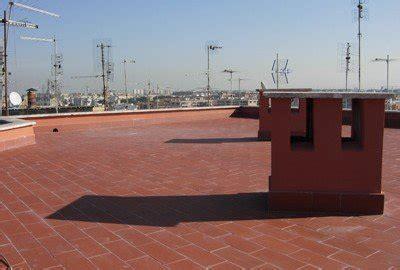 terrazza sul tetto definizione lastrico solare quale uso se ne pu 242 fare