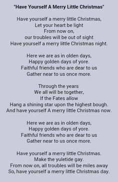 lyrics  jingle bells english songs  rhymes lyrics songs christmas lyrics xmas songs