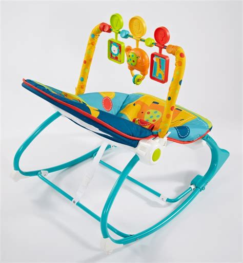 Fisher Price Vibrating Chair by Fisher Price Rocker Baby Gear