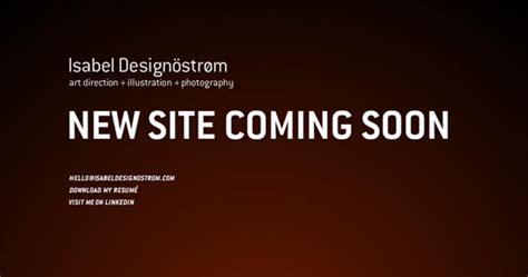 free html coming soon templates 50 free coming soon construction html templates