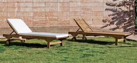 salon de jardin ikea 395 tumbona madera teka belinda de hevea 171 terraza jard 237 n