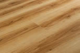 free sles vesdura vinyl planks 5mm pvc click lock