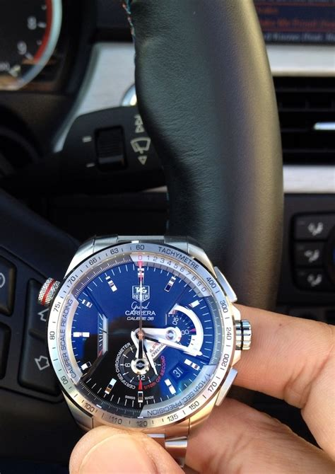 Knop Rolex Daytona horloges pistool rolex daytona ii breitling hercules horloges