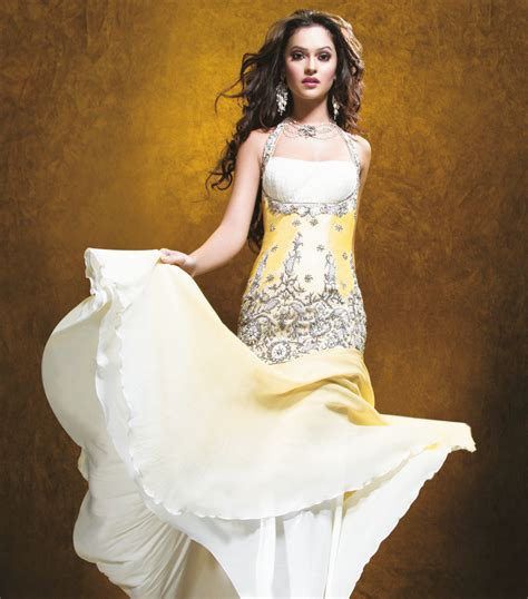 wedding reception dress indian how to find a dress for your wedding reception