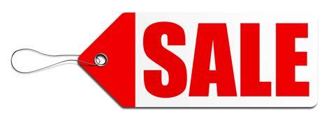 Pre Sale Is On by Pre Season Sale Think Kayak
