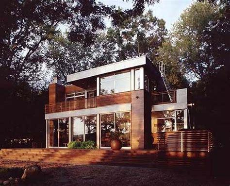 modern lake house plans modern lake house decorating ideas wooden floors plan