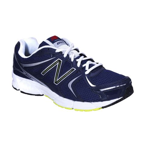 running shoes for cheap prices 3gtqknww discount new balance running shoes prices south