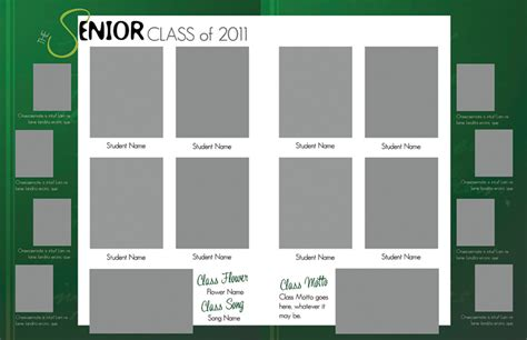 yearbook layout programs creating great yearbook page layouts yearbooklife