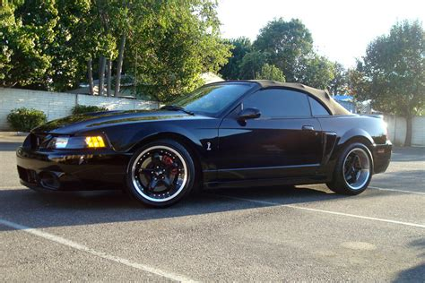 cool mustang rims godspeed wheels on a fox mustang forums at stangnet