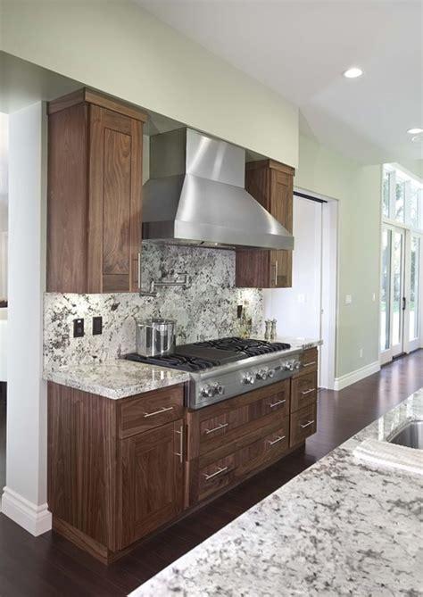 the granite gurus 10 kitchens with height backsplashes