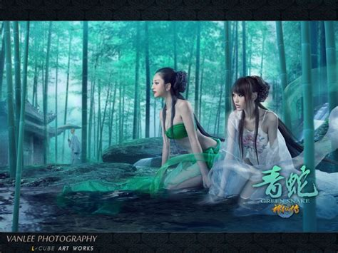 film china white snake 20 best images about green snake on pinterest legends