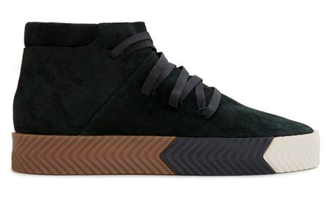Sendal Fashion 1601 Aw adidas originals by wang aw skate mid adidas by wang shoes accessories