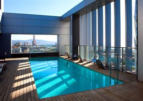 imagenes de hoteles minimalistas top 9 hoteles con jacuzzi en la habitacion
