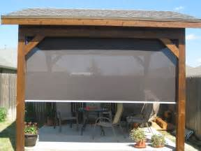 Home Depot Patio Blinds Design And Ideas 187 Page 9