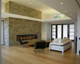 Modern Living Room Decorating Ideas Pictures Cool Contemporary Living Room Ideas For Sweet Home
