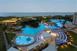 lexus lares hotel antalya hotel reservations at rixos lares hotel we offer the