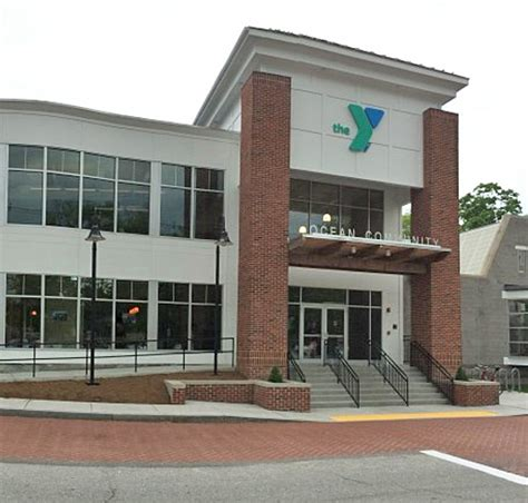 daycare portland maine ymca day care sued after asking to breastfeed out of boys sight centralmaine