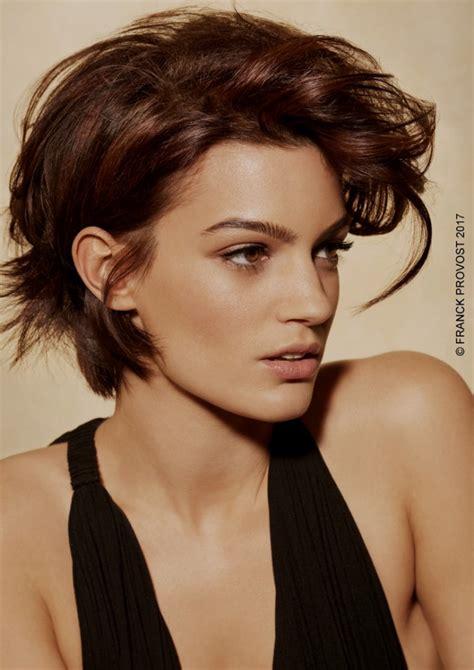 Coupe Cheveux Mi Femme Visage Rond by Images Coupe Cheveux Mi Femme Visage Rond Cheveux