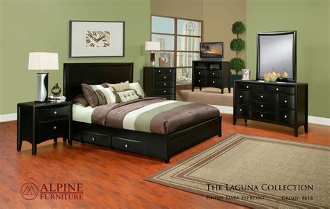 laguna bedroom set laguna bedroom collection 618 customer support