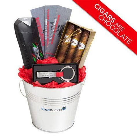 men s valentine s day gifts gift basket ideas for men easter baskets for him
