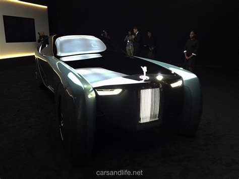 future rolls rolls royce 103ex the future of the rolls royce