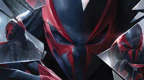 spiderman wallpaper for windows 10 spider man 2099 theme for windows 10 8 7