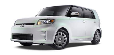2014 xb scion 2014 scion xb series 10 0 photo gallery autoblog