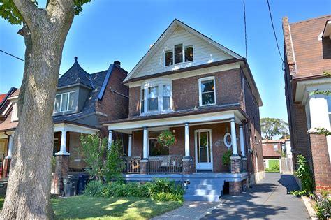 Garden Avenue by 154 Garden Avenue Heaps Estrin Real Estate