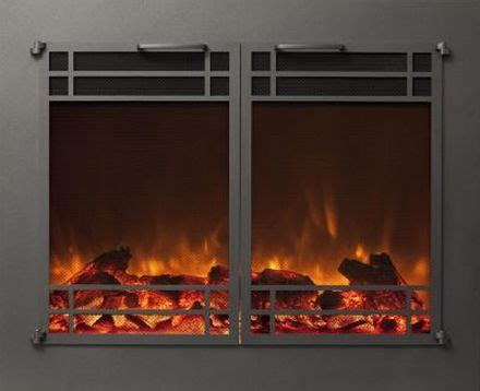 how much electricity does an electric fireplace use home glowingembersfireplaces