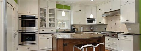 how to make kitchen cabinets look new again how to make kitchen cabinets look new again how to make