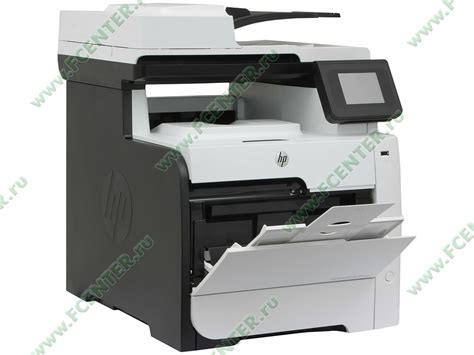 hp laserjet pro 300 color mfp m375nw driver days without hp laserjet pro 300 color mfp