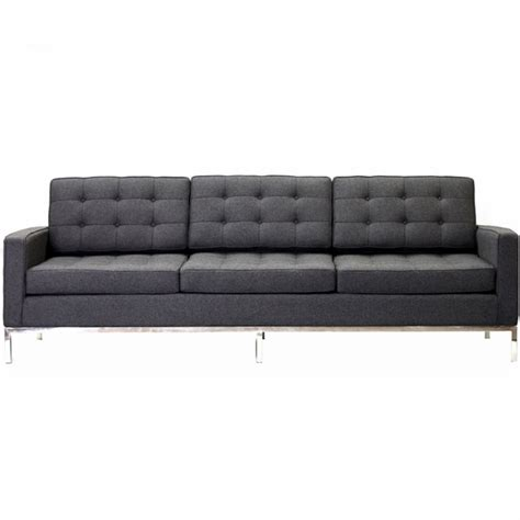 knoll sofas sale florence knoll sofa classic sofas for sale from modern in