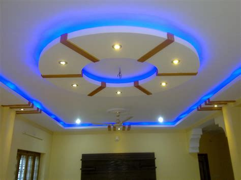 pop decoration at home ceiling of paris ceiling designs for living room pooja plaster