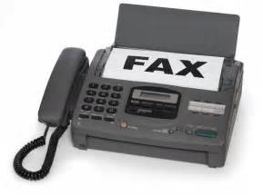 free fax machine services free fax software