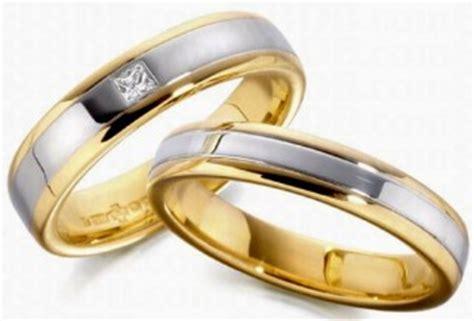 Cincin Cincin Kawin Titanium Asli Tidak Pudar Tdk Karat cincin pernikahan terbuat dari pusat kerajinan bali jogja batok kelapa