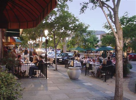 Landscape Design Livermore Ca 25 Best Ideas About Livermore California On