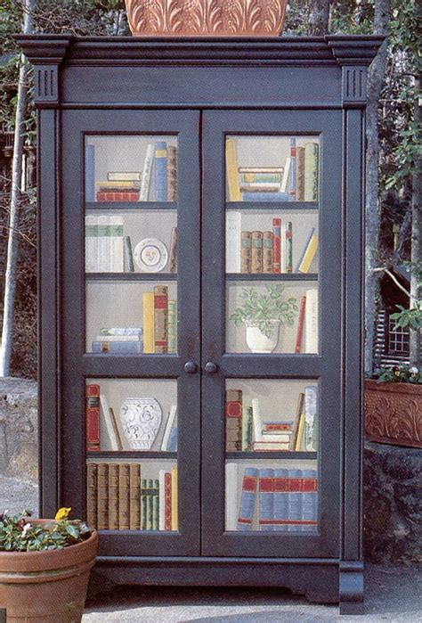 painted armoire ideas 86 best painted armoires ideas images on pinterest painted furniture antique
