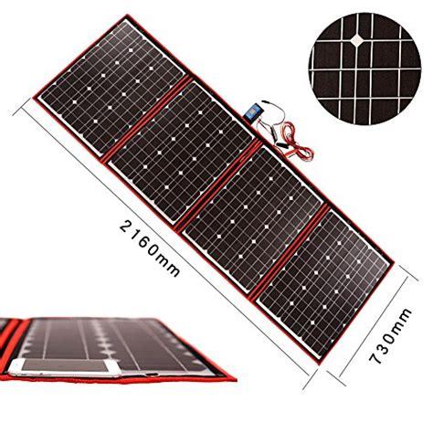 Solar Panel 200 Wp Mono Solar Cell 200 Wp Mono Panel Surya 200 Wp dokio 200 watts 12 volts monocrystalline foldable solar panel