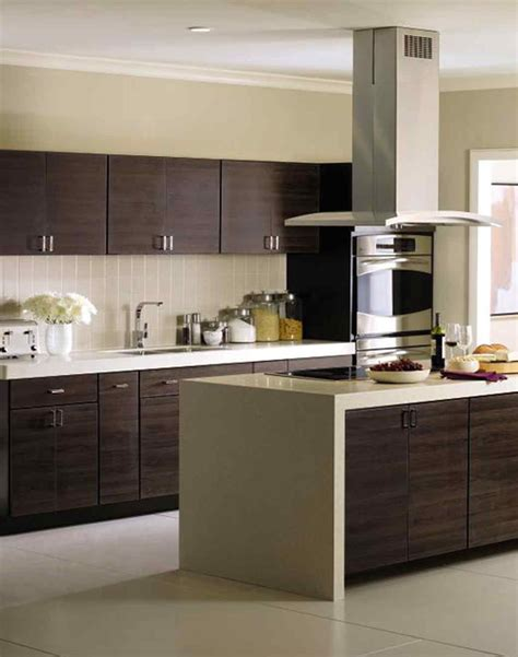 home depot martha stewart kitchen cabinets martha stewart living kitchen designs from the home depot