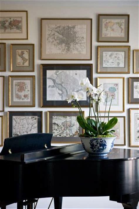marika meyer interiors 25 best ideas about baby grand pianos on pinterest