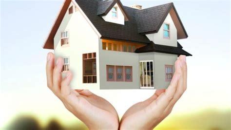donazione casa costi ape donazione