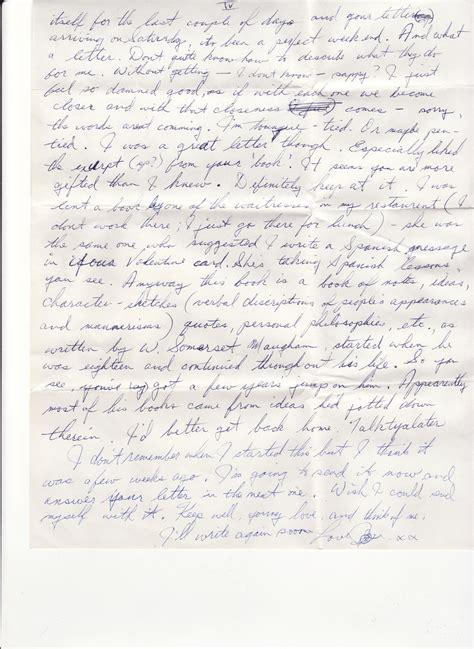 Insurance Claim Acceptance Letters Complaints Letter Template Word Resume Insurance Claim