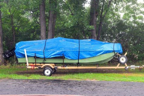 craigslist boats mn minneapolis boats by owner craigslist autos post